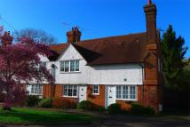 Cottage for sale in LETCHWORTH GARDEN CITY...