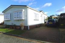 2 bed Park Home in Letchworth Garden City...