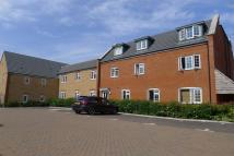 Apartment to rent in BALDOCK, Hertfordshire