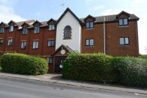 1 bedroom Ground Flat to rent in LETCHWORTH, Hertfordshire