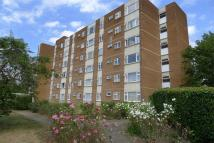 1 bedroom Apartment in Letchworth Garden City...