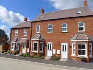 4 bed Terraced house in STOTFOLD, Hitchin...