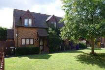 1 bed Cottage to rent in BALDOCK, Hertfordshire