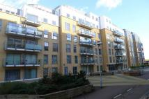 2 bed Apartment in Stevenage, Hertfordshire