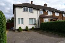 3 bedroom semi detached home to rent in Letchworth Garden City...