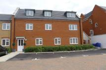 2 bedroom Apartment to rent in BALDOCK, Hertfordshire