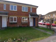 2 bedroom semi detached home in BALDOCK, Hertfordshire