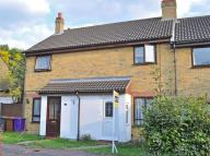 2 bedroom Terraced house in Letchworth Garden City...