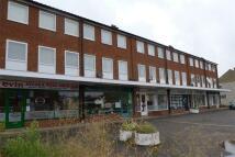 3 bedroom Flat in Stotfold, Hitchin...