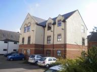Flat to rent in BALDOCK, Hertfordshire