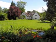 7 bedroom Detached home for sale in Letchworth Garden City...
