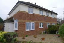1 bedroom property in LETCHWORTH GARDEN CITY...