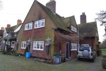 Detached home in Letchworth Garden City...