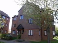 Flat to rent in Letchworth, Hertfordshire