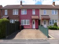 3 bed Terraced home in BALDOCK, Hertfordshire