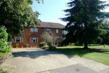 5 bed Detached property in STEVENAGE, Hertfordshire