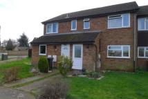 3 bed Terraced house in Stotfold, Hitchin...