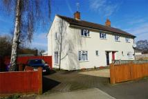 semi detached property for sale in Letchworth Garden City...