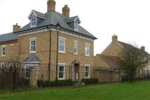 5 bed Detached home to rent in Fairfield Park, Stotfold...