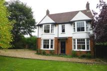 4 bedroom Detached home for sale in LETCHWORTH GARDEN CITY...