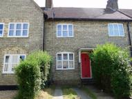 2 bedroom Cottage in LETCHWORTH GARDEN CITY...
