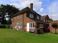 1 bed Apartment in ICKLEFORD, Hitchin...