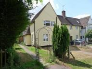 Maisonette to rent in BALDOCK, Hertfordshire