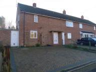 2 bedroom Terraced house to rent in Weston, Hitchin...