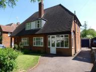 semi detached home to rent in LETCHWORTH GARDEN CITY...