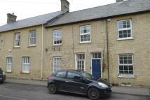 Cottage in Ashwell, Baldock...