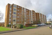 Letchworth Garden City Apartment for sale