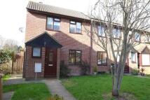 2 bedroom End of Terrace property in Baldock, Hertfordshire