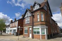 Apartment in Baldock, Hertfordshire
