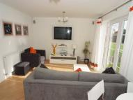 2 bedroom Apartment for sale in Fletcher Walk, Finham...