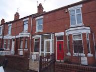 2 bedroom Terraced property for sale in Huntingdon Road...