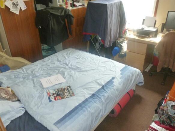 shackleton bedroom2.JPG