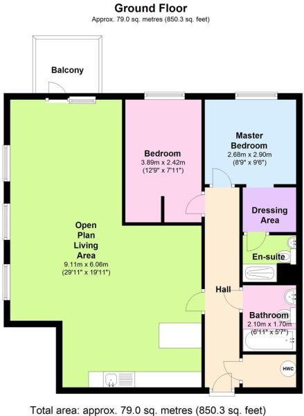 26 Boiler House - Floor plan.JPG