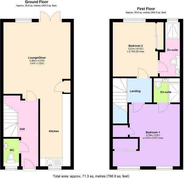 Plot 8 Princethorpe Way, Coventry.JPG