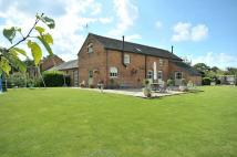 Barn Conversion for sale in Oak Lane...