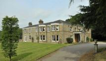 7 bed Country House in Swanscoe Lane, Swanscoe...