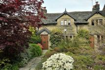 2 bedroom Cottage for sale in Pearl Street, Prestbury...