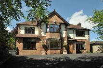 5 bed Detached property in Manchester Road...