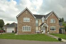 Redshank Drive Detached property for sale