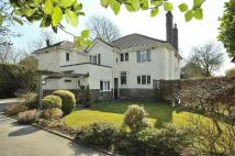 5 bed Detached house for sale in Bridge End Lane...