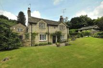 4 bed Country House for sale in Well Lane, Butley Town...