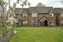 2 bedroom Retirement Property in Shirleys Close...