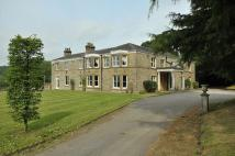 Country House to rent in Swanscoe Lane, Swanscoe...