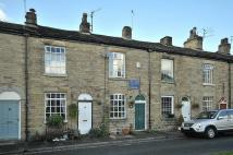 Cottage for sale in High Street, Bollington...