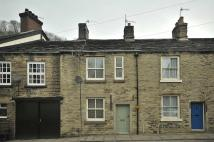 2 bedroom Cottage to rent in Palmerston Street...