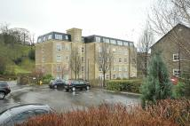 Apartment for sale in Dyers Court, Bollington...